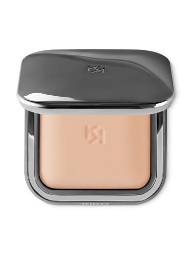 KIKO Radiant Fusion Baked Powder 04 Ten